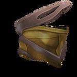 Themysciran Armor