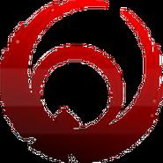 Urban Assault Forces Second Logo Edited