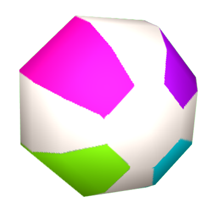 File:Beachball-icon.png