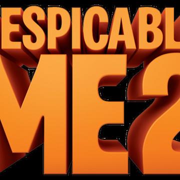 Despicable Me 2 Roblox Wikia Fandom