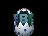 EBR Egg