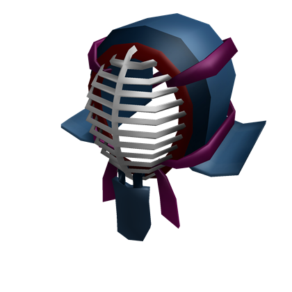File:Kendo Mask.png