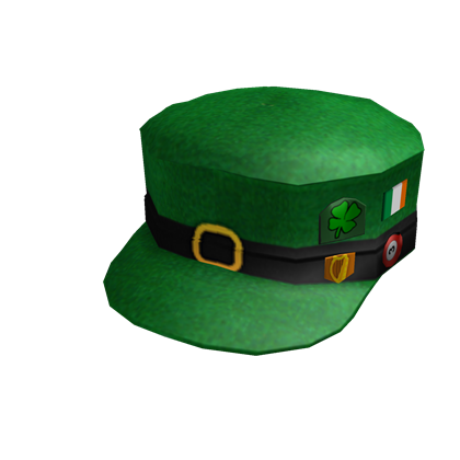 File:St. Patrick's Day 2012.png