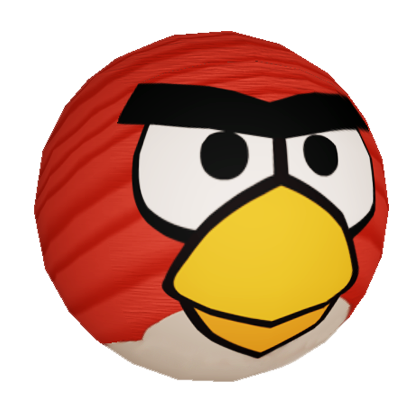 File:Angrybird-icon.png