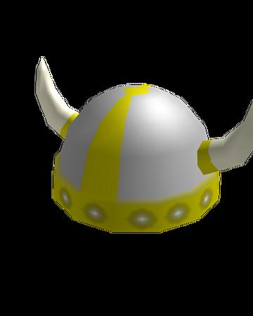 Classic Roblox Viking Helm Roblox Wikia Fandom