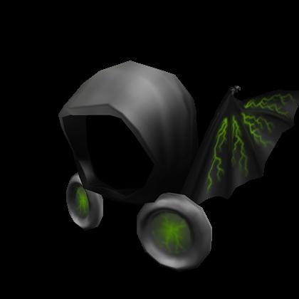 Dominus Vespertilio | Roblox Wikia | FANDOM powered by Wikia