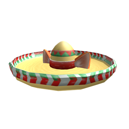 File:Sombrero Cat Ears.png