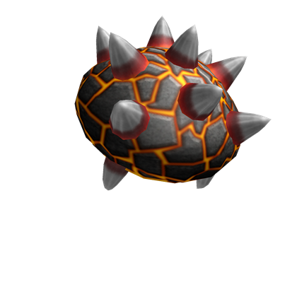File:Stonetroid .png