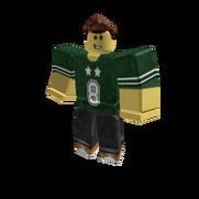 December-April male avatar Blocky