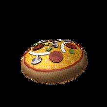 Pizza Place Hat
