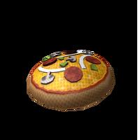 Pizza Place Hat Roblox Wikia Fandom
