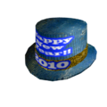 2010 New Year's Top Hat.png