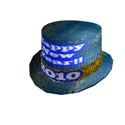 File:2010 New Year's Top Hat.png