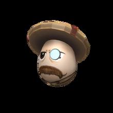 Eggsplorer