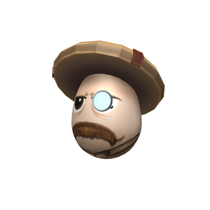 Egg Hunt 2018 The Great Yolktales Roblox Wikia Fandom - roblox german general hat decal roblox