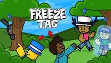 FreezeTagBanner4