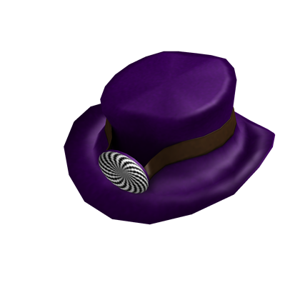 File:Hypnohat.png
