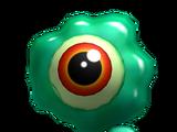 Korblox Evil Eye