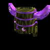 Ugly Bucket