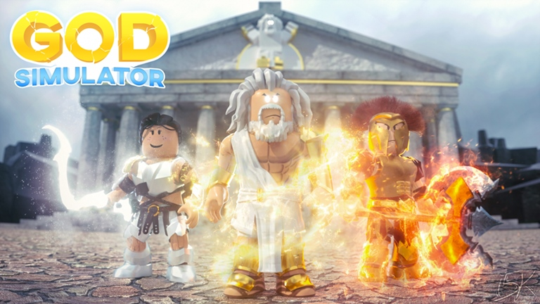 God Simulator | Roblox Wikia | FANDOM powered by Wikia