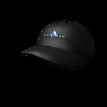 Aquacap
