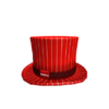 Eventful ROBLOX Top Hat