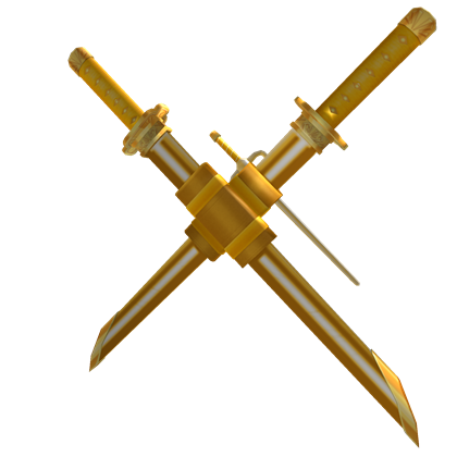 Golden Swordpack | Roblox Wikia | FANDOM powered by Wikia