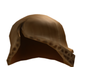 Category Hair Accessories Roblox Wikia Fandom