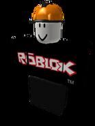 RobloxJune10