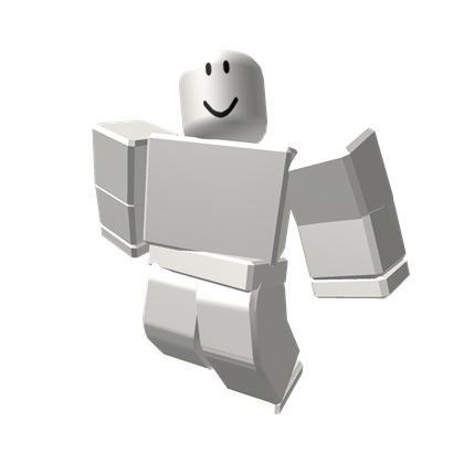 roblox how to use animations