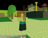 CrossroadsScreenshot10