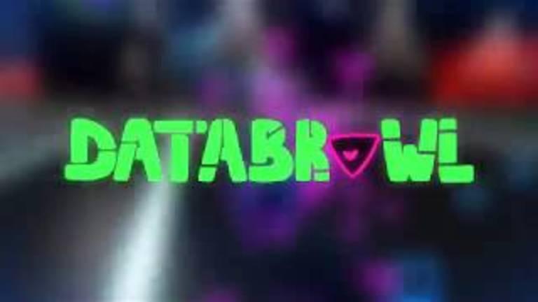 Databrawl | Roblox Wikia | Fandom