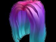 Category Hair Accessories Roblox Wikia Fandom