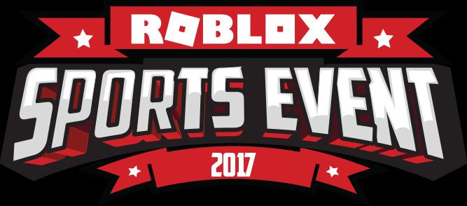 Kung Fu Panda Roblox Id - Roblox Sports Event Roblox Wikia Fandom Powered By Wikia