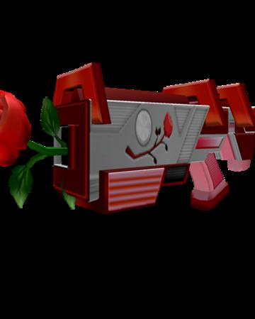 Rose Launcher Roblox Wikia Fandom