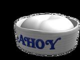 Scoops Ahoy Hat