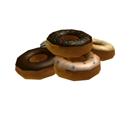 File:Telamon's Mystery Donuts.png