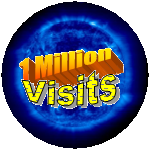 1 MILLION VISITS