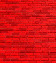 Brick-0