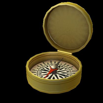 Compass Roblox Wikia Fandom