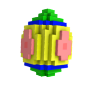 Egg-Bit (Original Design)