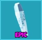 Icebreaker - Shiny