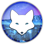 Roblox Wolves Life 3 How To Join Shyfoox Studios Group Hd - Shyfoox Studios Roblox Wikia Fandom