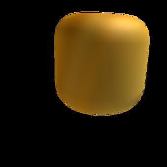 The Golden Robloxian Bundle Roblox Wikia Fandom