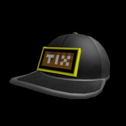 TixBC