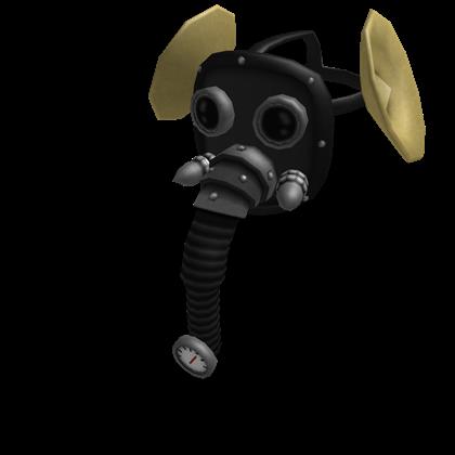Steampunk Elephant   Roblox Wikia   FANDOM powered by Wikia