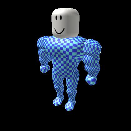 Roblox Promo Code Wikia