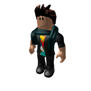 roblox xbox exclusive items