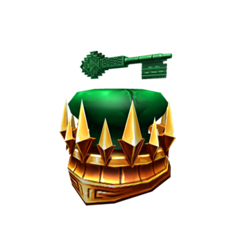 Golden Dominus Event Speedrun Copper Key To Golden Egg Golden Wings Of The Pathfinder Roblox - Ready Player One Roblox Wikia Fandom