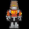 Robot Riot 3